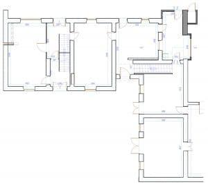 Plan état des lieux